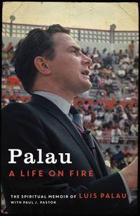 palau-a-life-on-fire