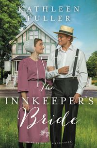 the-innkeepers-bride