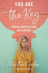 you-are-the-key-turning-imperfections-into-purpose