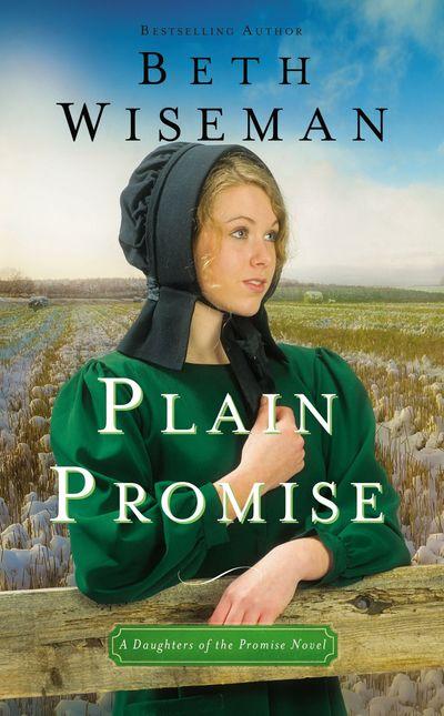 Plain Promise