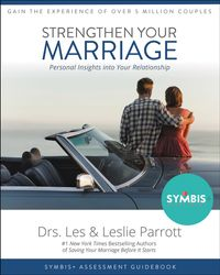 strengthen-your-marriage