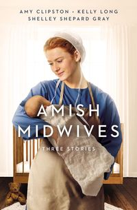 amish-midwives