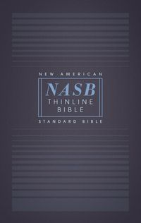 nasb-thinline-bible-red-letter-edition