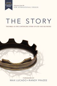 niv-the-story-comfort-print-the-bible-as-one-continuing-story-of-god-and-his-people