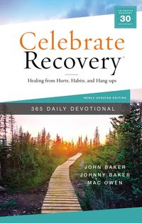 celebrate-recovery-365-daily-devotional-healing-from-hurts-habits-andhang-ups