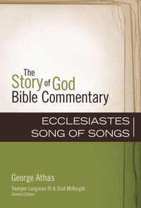 ecclesiastes-song-of-songs