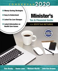 zondervan-2020-ministers-tax-and-financial-guide-for-2019-tax-returns