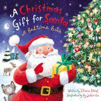 a-christmas-gift-for-santa-a-bedtime-book