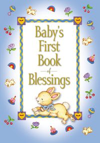 babys-first-book-of-blessings