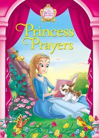 princess-prayers