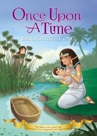 once-upon-a-time-bible-for-little-ones