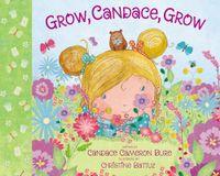 grow-candace-grow