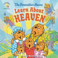 the-berenstain-bears-learn-about-heaven