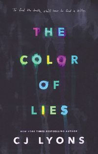 the-color-of-lies