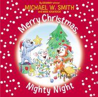 merry-christmas-nighty-night
