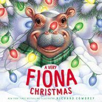 a-very-fiona-christmas