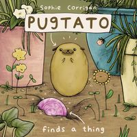 pugtato-finds-a-thing