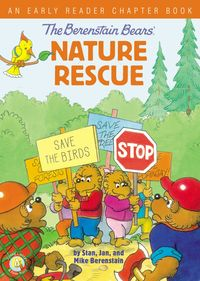 the-berenstain-bears-nature-rescue