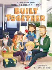 built-together