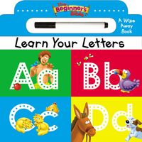the-beginners-bible-learn-your-letters-a-wipe-away-board-book