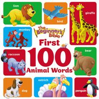 the-beginners-bible-first-100-animal-words