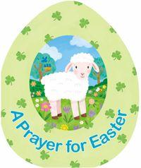 a-prayer-for-easter