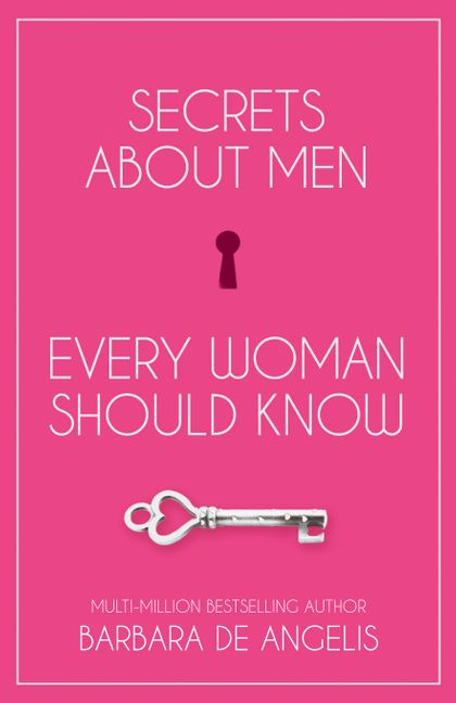 the head of every woman is man