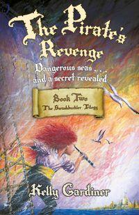 the-pirates-revenge