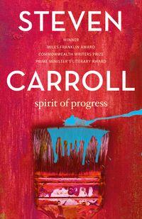 spirit-of-progess