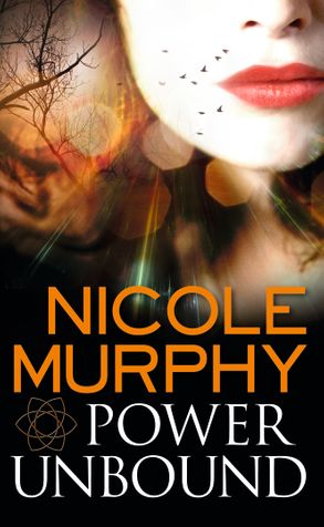 Cover image - Power Unbound: Dream of Asarlai Book Two