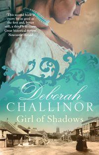 girl-of-shadows