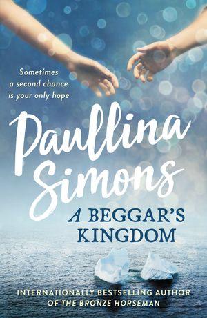 A Beggar's Kingdom