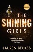 the-shining-girls