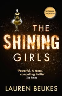 the-shining-girls