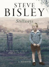 stillways-a-memoir