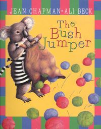 the-bush-jumper
