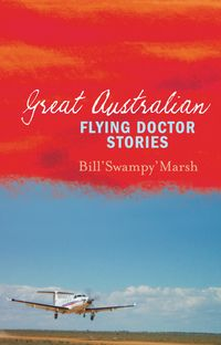 great-australian-flying-doctor-stories