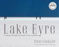 lake-eyre