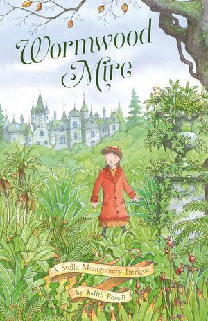 wormwood-mire-stella-montgomery-book-2