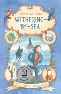 withering-by-sea-stella-montgomery-1