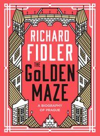 the-golden-maze