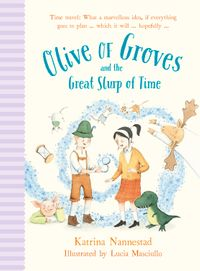 olive-of-groves-and-the-great-slurp-of-time