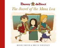 danny-da-vinci-the-secret-of-the-mona-lisa