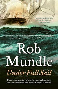 under-full-sail