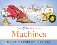the-abc-book-of-machines