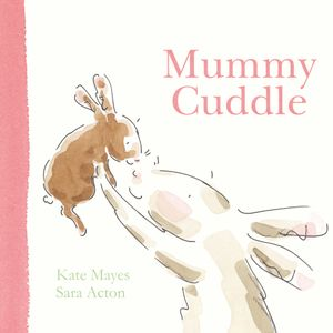 mummy-cuddle