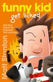 funny-kid-get-licked-funny-kid-book-4