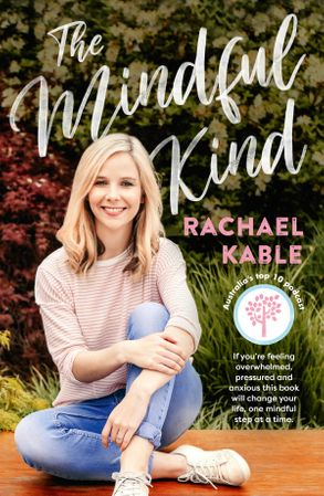 Cover image - The Mindful Kind