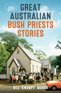 great-australian-bush-priests-stories