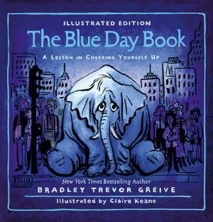the-blue-day-book